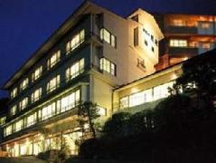Kameya Ean Ryokan - Japan Hotels Cheap