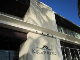 Nandana Boracay Hotel