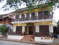Laos Hotel | Lan Kham Guest House