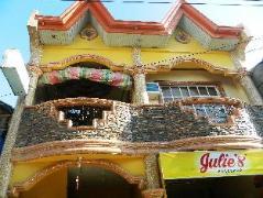 Philippines Hotels   El Chielo Hotel