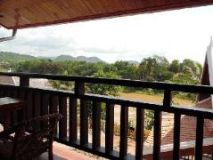 Hotel in Laos | Cold River Guest House