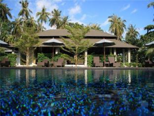 /th-th/plub-pla-koh-mak-retreat/hotel/koh-mak-trad-th.html?asq=jGXBHFvRg5Z51Emf%2fbXG4w%3d%3d