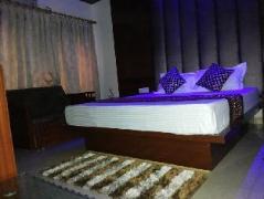Hotel in India | Hotel Presidency