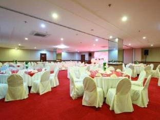 Dohera Hotel Cebu - Capiz Function Room