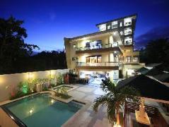 Palmbeach Resort & Spa | Philippines Budget Hotels