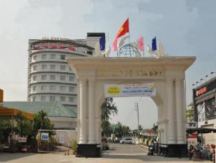/hoa-binh-1-hotel/hotel/long-xuyen-an-giang-vn.html?asq=jGXBHFvRg5Z51Emf%2fbXG4w%3d%3d
