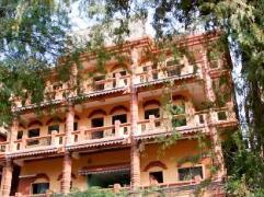 Diamond Palace II | Cambodia Hotels