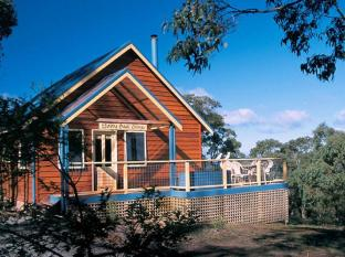/lorne-bush-house-cottage-eco-retreats/hotel/great-ocean-road-apollo-bay-au.html?asq=jGXBHFvRg5Z51Emf%2fbXG4w%3d%3d