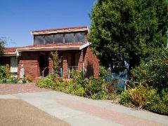 Derwent Retreat Holiday House | Australia Budget Hotels