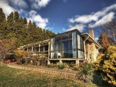 Derwent Vista Holiday House | Australia Budget Hotels