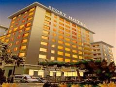 Sport Hotel Hanoi   Vietnam Hotels Cheap
