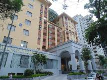 Vietnam Hotel Accommodation Cheap | interior