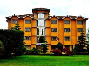 /mirema-hotel/hotel/nairobi-ke.html?asq=GzqUV4wLlkPaKVYTY1gfioBsBV8HF1ua40ZAYPUqHSahVDg1xN4Pdq5am4v%2fkwxg