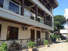 Philippines Hotels | La Esperanza Hotel