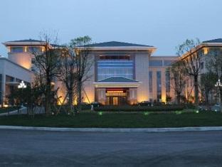 /jinling-dongtai-guest-house/hotel/yancheng-cn.html?asq=jGXBHFvRg5Z51Emf%2fbXG4w%3d%3d