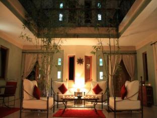/id-id/l-heure-d-ete/hotel/marrakech-ma.html?asq=m%2fbyhfkMbKpCH%2fFCE136qfon%2bMHMd06G3Frt4hmVqqt138122%2f0dme0eJ2V0jTFX