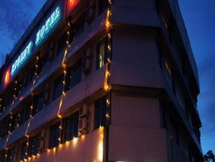 /regent-hotel/hotel/bintulu-my.html?asq=jGXBHFvRg5Z51Emf%2fbXG4w%3d%3d