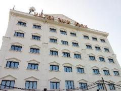Fair Park Hotel | Malaysia Hotel Discount Rates