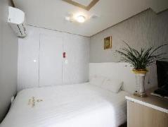 K Pop ResidenceⅠ   South Korea Budget Hotels