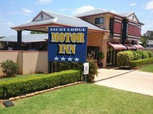 /ascot-lodge-motor-inn/hotel/kingaroy-au.html?asq=jGXBHFvRg5Z51Emf%2fbXG4w%3d%3d
