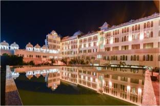 /radisson-blu-udaipur-resorts-spa/hotel/udaipur-in.html?asq=jGXBHFvRg5Z51Emf%2fbXG4w%3d%3d