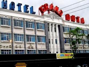 /hotel-grand-duta-palembang/hotel/palembang-id.html?asq=jGXBHFvRg5Z51Emf%2fbXG4w%3d%3d