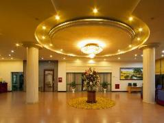 Khan Quang Do Hotel | Cheap Hotels in Vietnam