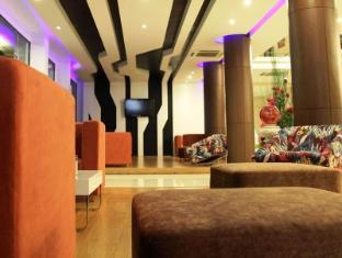 /the-one-hotel/hotel/bueng-kan-th.html?asq=jGXBHFvRg5Z51Emf%2fbXG4w%3d%3d