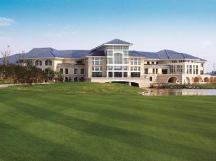/langfang-golden-elephant-golf-hotel/hotel/langfang-cn.html?asq=jGXBHFvRg5Z51Emf%2fbXG4w%3d%3d