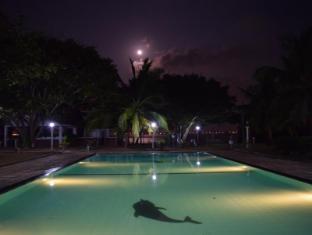 Hotel Lagoon Paradise