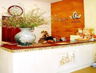 Saigon Pearl Hotel - Xa Dan