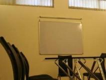 Hotel Sunstar: meeting room
