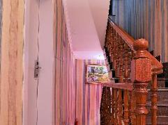 Xiamen Mode Inn ZengCuoAn Branch   Hotel in Xiamen