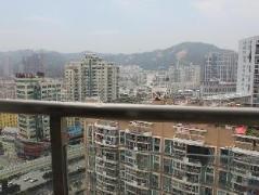 Xiamen Mode Inn YuFa Branch   Hotel in Xiamen