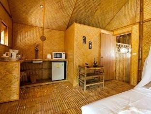 Bamboo Heavenhome Phuket - Kitchen