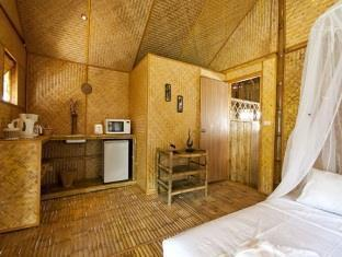 Bamboo Heavenhome Phuket - Bungalow (2 Adults)