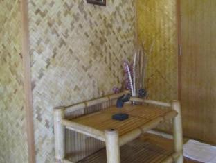 Bamboo Heavenhome Phuket - Guest Room