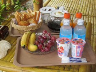 Bamboo Heavenhome Phuket - breakfast