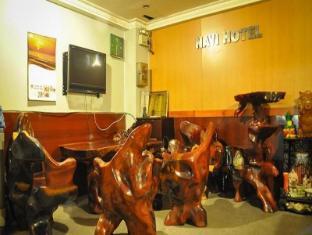 Navi Hotel - Etown