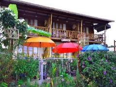 Mhorlao@Chiangkhan | Thailand Cheap Hotels