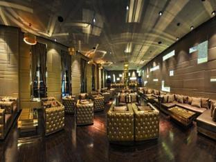 Radisson Blu Hotel New Delhi Paschim Vihar New Delhi and NCR - Interior