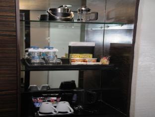 Radisson Blu Hotel New Delhi Paschim Vihar New Delhi and NCR - Superior Room