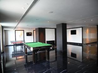 Radisson Blu Hotel New Delhi Paschim Vihar New Delhi and NCR - Facilities