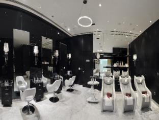 Radisson Blu Hotel New Delhi Paschim Vihar New Delhi and NCR - Beauty Salon