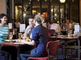 Marion Hotel Adelaide - Restaurant
