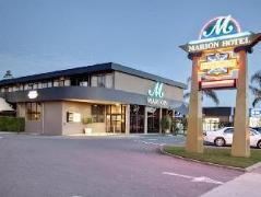 Marion Hotel Australia