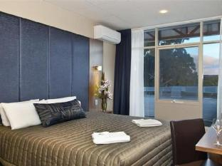 Marion Hotel Adelaide - Double
