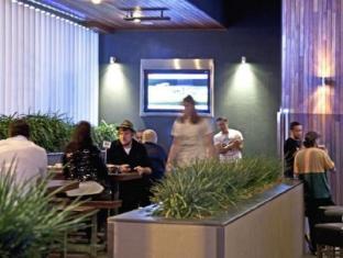 Marion Hotel Adelaide - Bar