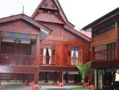 Villa Meriah Kampong Morten | Malaysia Hotel Discount Rates
