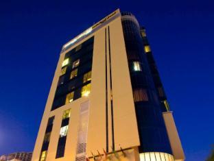 /kingsgate-hotel-doha/hotel/doha-qa.html?asq=jGXBHFvRg5Z51Emf%2fbXG4w%3d%3d